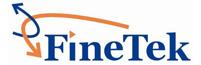 Fine Tek Logo